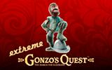 Gonzos Quest Extreme